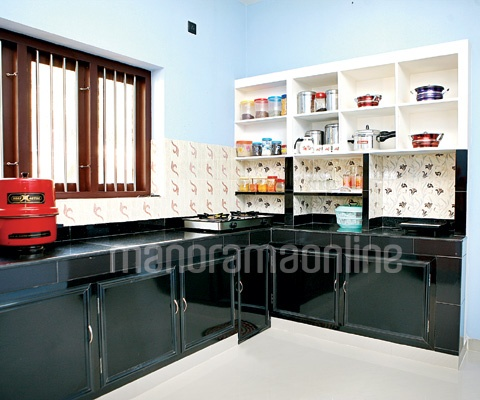 Manorama online veedu tablet homes interior for Manorama veedu photos
