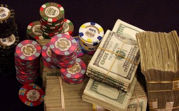 management is one of the key concepts to starting out in poker.  Managing your bankroll lets you budget your money, build a roll.loading for more information visit us at:-http://www.oddsandpots.com/.