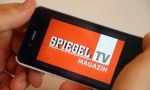 SPIEGEL TV - SPIEGEL ONLINE - Nachrichten