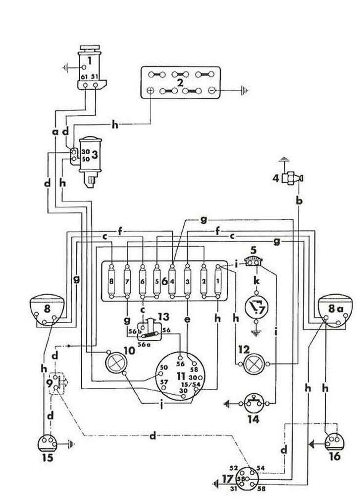 KENWOOD CAR STEREO WIRING HARNESS DIAGRAM ~ The Best