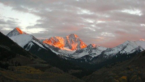 Six Best 14ers to Hike in Colorado [PICS] - Wide Open Spaces