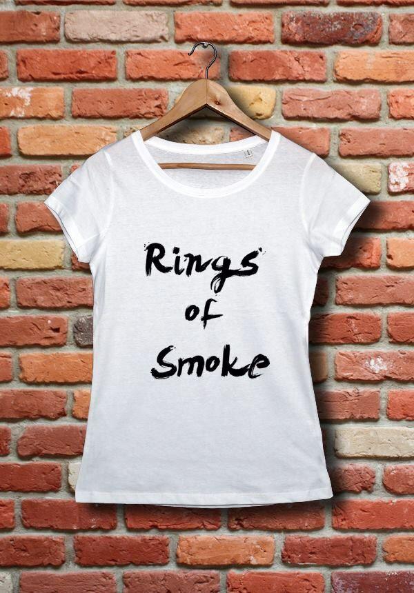 Cigarette    www.tillusion.ro