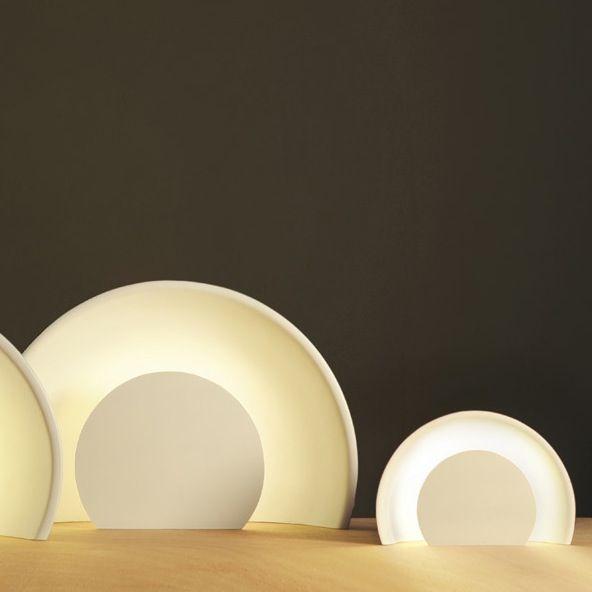 Le Industrial Design 203 best industrial design images on product design