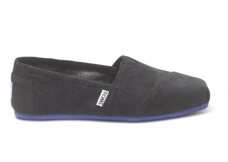 Toms Natural Metallic Herringbone Women S Classics