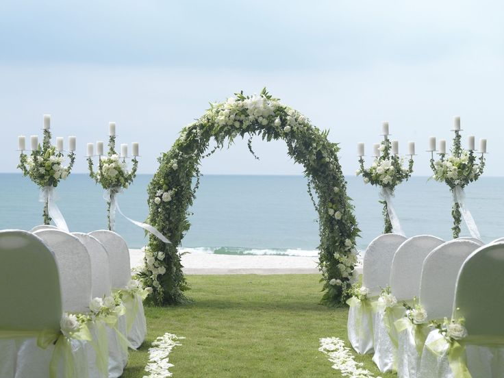 7 best weddings in kuantan images on pinterest american wedding five star hotel in kuantan pahang malaysia pristine beachfront location with scenic views and beautiful gardens junglespirit Choice Image