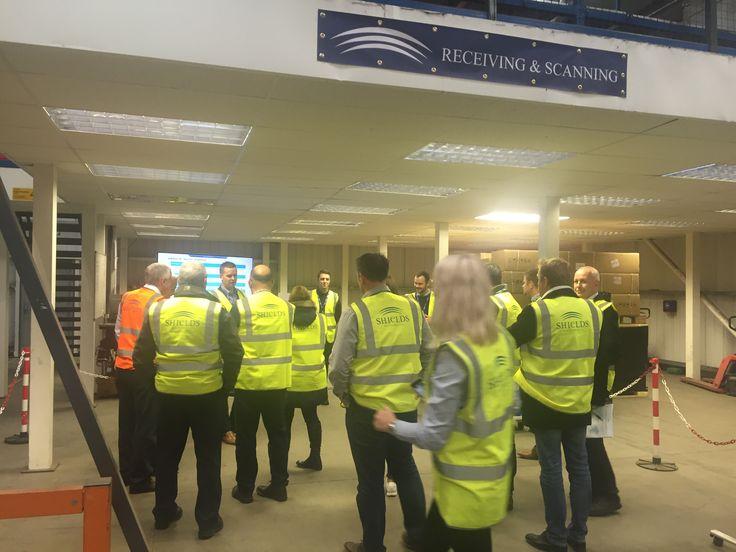Tyneside Foyer Open Day : Best shields environmental open day images on pinterest