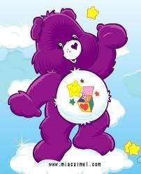 Surprise Bear - Care Bear Wiki - Wikia
