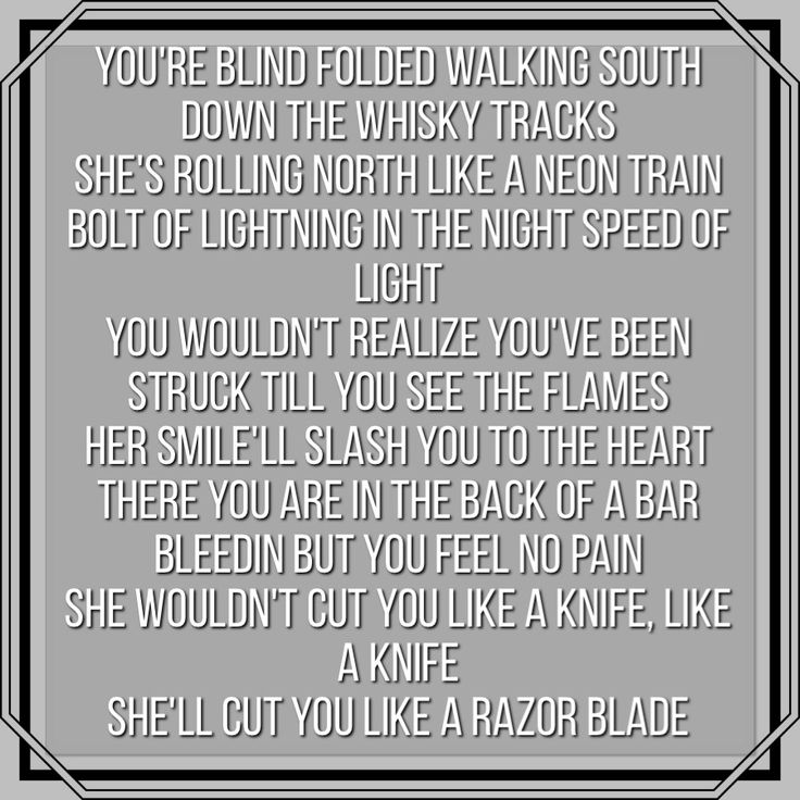 Lyric country girl shake it for me lyrics luke bryan : 81 best Luke Bryan images on Pinterest | Luke bryans, Country ...