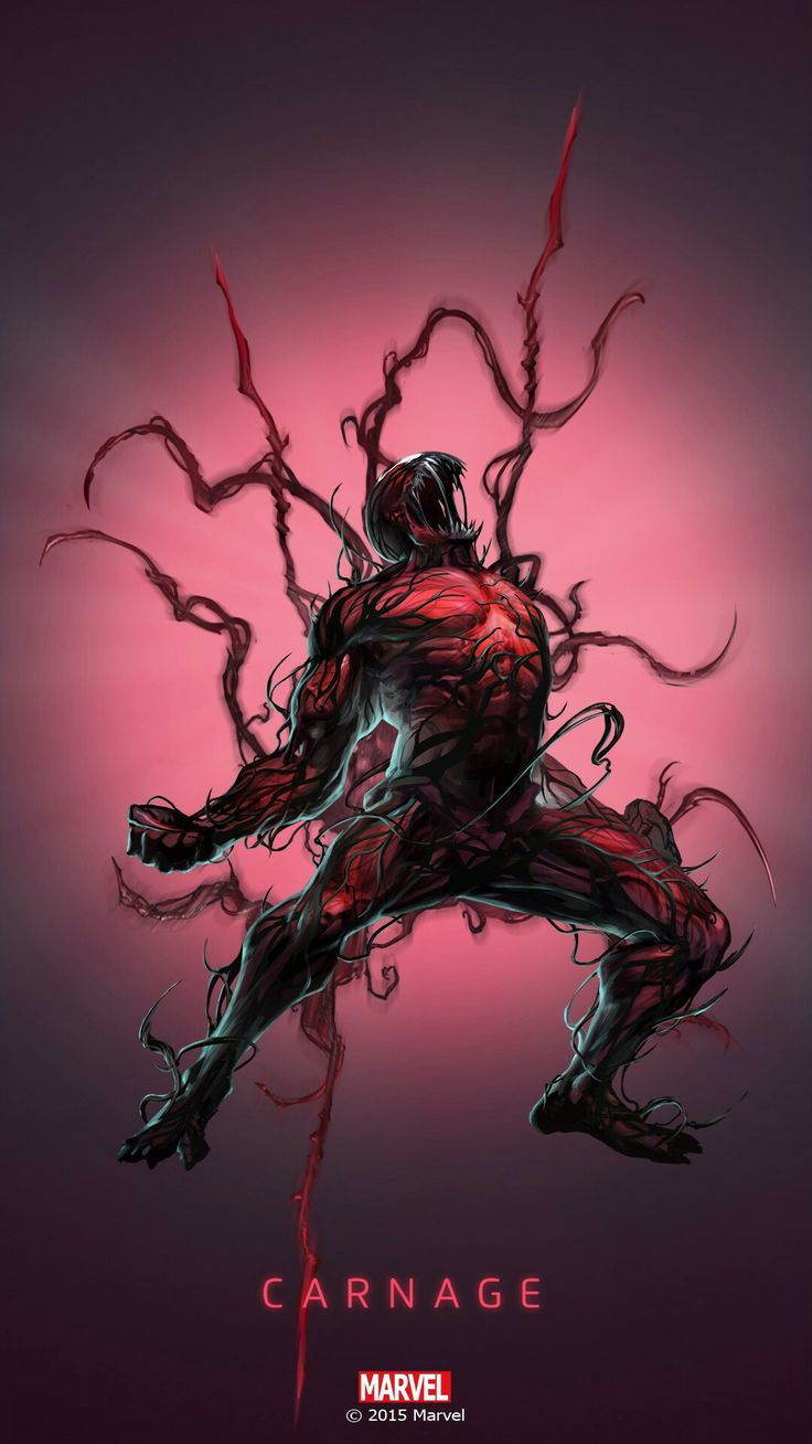 I think this is Venom from Spider-Man as if the darkness is pouring out of it - defying gravity or bubbling to the surface. Or it could almost seem like blood and veins reaching out to the sky. The Way It Is sketched is absolutely beautiful I really love how the way the light is hitting its back spite how the darkness fills his muscles/abs
