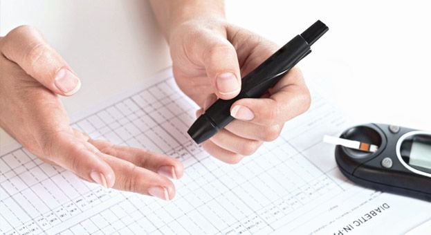 What You Should Know About Your Blood GlucoseLevels - Our Blog - LifeTime WeightLoss