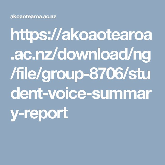 https://akoaotearoa.ac.nz/download/ng/file/group-8706/student-voice-summary-report Parents valued outcomes related to the increasing independence and inclusion of their children and recognised the vital role that communication skills play in the achievement of these skills.  The challenge is to identify the pathway from the underpinning communication skills to the functional outcome and the evidence-based interventions that achieve them