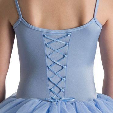 http://www.bloch.com.au/18377-thickbox_default/lm5222g-mirella-mitzi-ribbon-trim-girls-tutu-dress.jpg