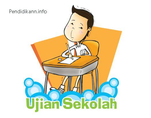 Prediksi Soal Ujian Sekolah SD 2016   http://www.pendidikann.info/2016/01/prediksi-soal-ujian-sekolah-sd-2016.html