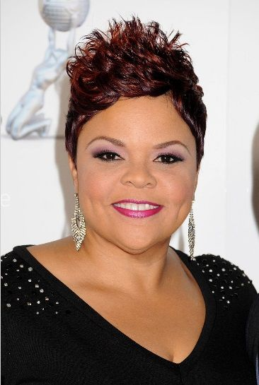 tamala mann hair styles 25 best ideas about tamela mann on tamala 7690