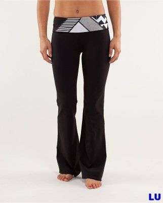 Lululemon Outlet Length pants Variegated White : Lululemon Outlet Online, Lululemon outlet store online,100% quality guarantee,yoga cloting on sale,Lululemon Outlet sale with 70% discount!$45.77