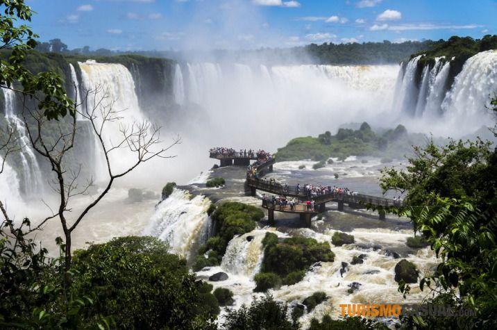 20 Lugares Turisticos de Argentina que debes conocer