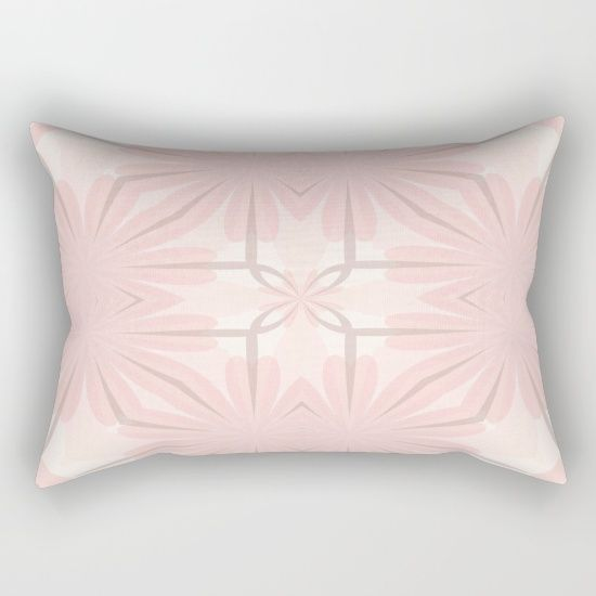 Romantic in pink and grey is a pastel pattern in pink and grey, suitable for printing on fabrics and on a variety of household products such as throw pillows, duvet covers, wall tapestries...