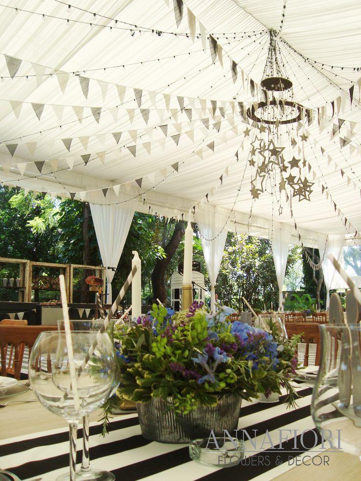 19 best images about bodas vintage en jardin on pinterest for Jardines vintage