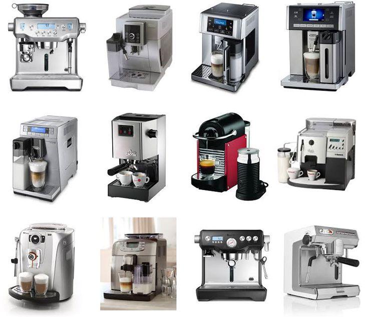 coffee machine sale