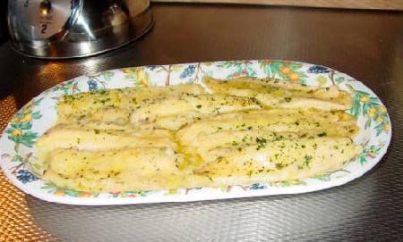 filetti-di-sogliola-al-limone