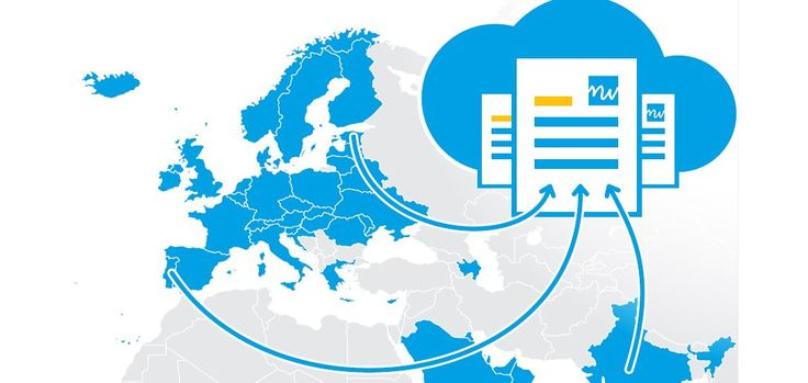 In B2Baltic High-Tech Digital Signature provides the best modern way to sign documents, agreements, use e-government facilities, store the documents on a safe secure cloud and share with everybody ...