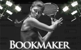 You're not just limited to sportsbetting, we bring you the best betting sites for those with a diverse range of interests, and you can bet on just about anything you can imagine. https://www.australianBookmakers.net.au #Make some Money