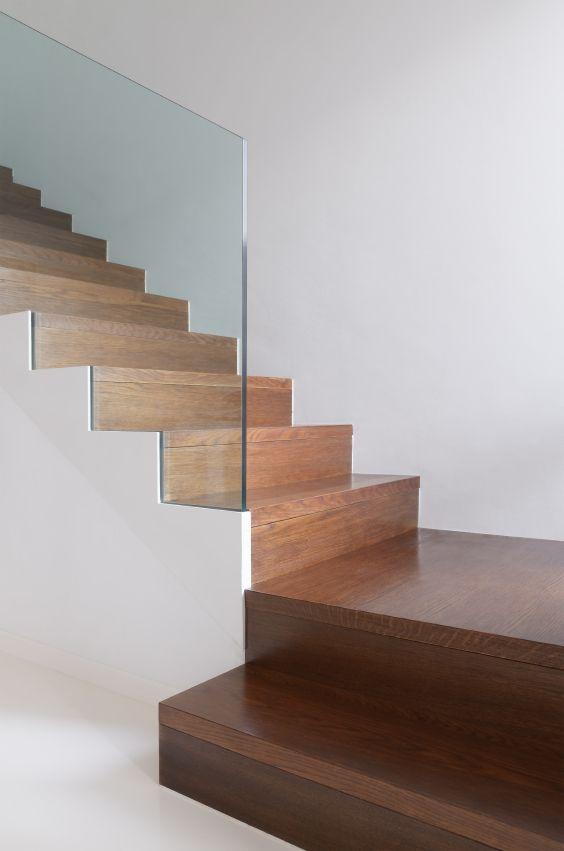 Treppe mauern » So wird's gemacht