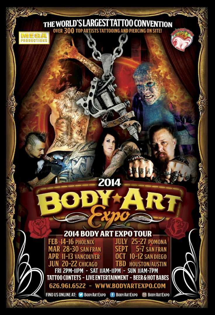 best 25 expo chicago ideas only on pinterest wedding expo booth body art expo pomona show june 2014