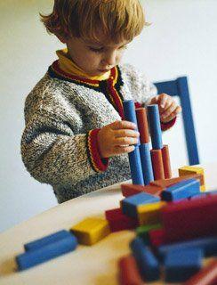 Dyslexia at home: Προσχολική & Πρωτοσχολική ενίσχυση at home