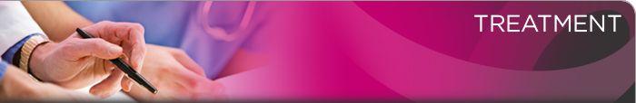Susan G. Komen® | Understanding Breast Cancer | Treatment | Factors that Affect Treatments | Tumor Characteristics