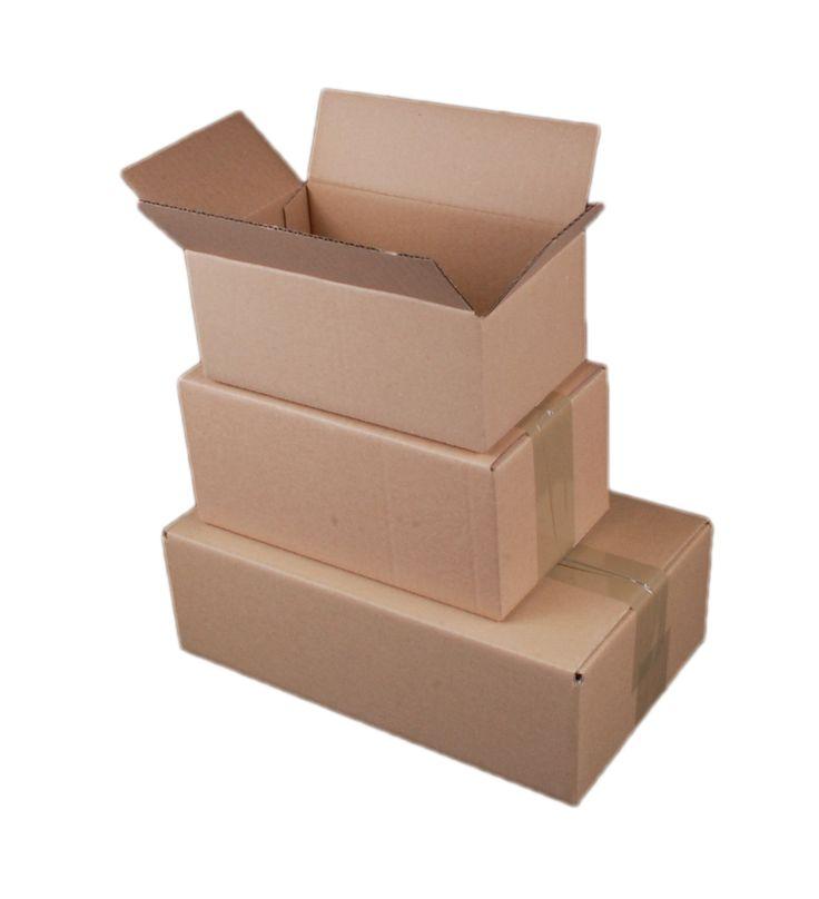 Diese Kartons eignen sich hervorragend für den sicheren Versand von Medien aller Art wie z.B. CDs, DVDs, Blu-Rays, Büchern und vielen sonstigen Produkten!   #karton #schachtel #faltkarton #versandkarton #verpackung #papier #verpacken #strechfolie