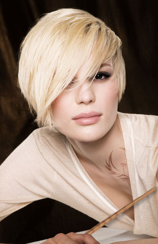 awesome hair styles 16 best coiffures images on hair cut 6247