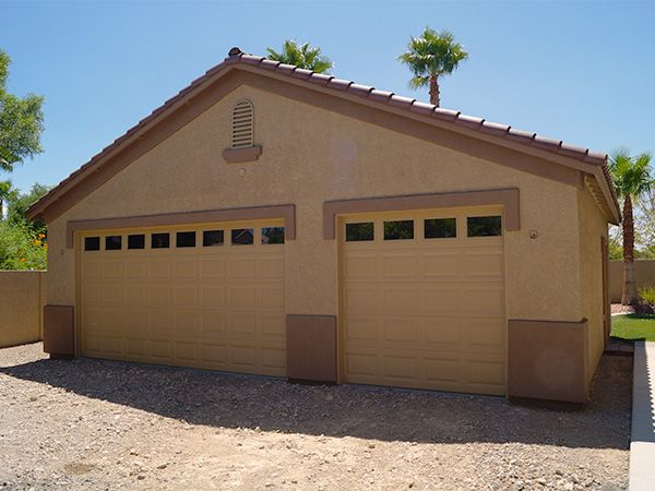 99 Best Tuff Shed Garages Images On Pinterest Garage