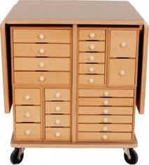 Craft Room Storage Quilt Room Cutting Table Pinterest