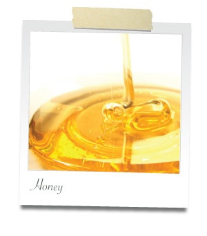 Raw Honey - A natural antibacterial and humectant for your skin.     Combine it with plain greek yogurt for a fantastic exfoliating and hydrating masque.: Black Head, Skin Care, Faces Masks, Honey Masks, Health Benefits, Diy Beautiful, Facials Masks, Weights Loss, Natural Remedies