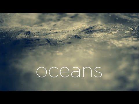 Oceans (Where Feet May Fail) [Lyrics] - Hillsong UNITED - YouTube