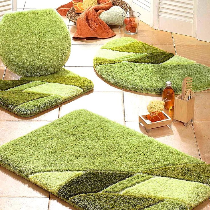 bathroom mats ikea, bathroom mats sets, bathroom mats target, bathroom mats walmart, bathroom mats washing machine