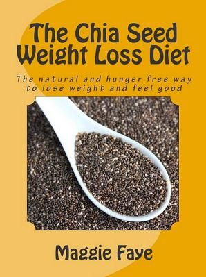 Chia Seeds for Weight Loss Diet: Can It Really Help You Lose Weight ...