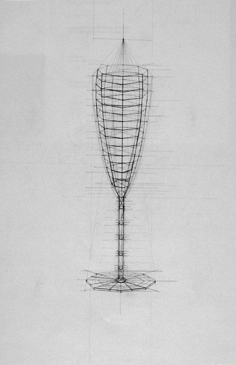 Contour Line Drawing Objects : Best images about arta project on pinterest