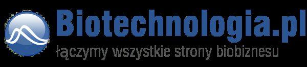 In vitro: współczesny areopag, wywiad z ks. prof. Janem Wolskim - Artykuły - Biotechnologia.pl - łączymy wszystkie strony biobiznesu