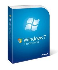 After serving its users for about five years, Windows 7 no longer beneficiates from mainstream support starting with 13 January 2015...