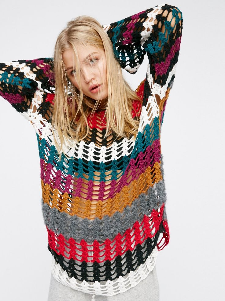 New Arrivals: Women's Clothing | Free People. View the whole collection, share styles with FP Me, and read & post reviews.