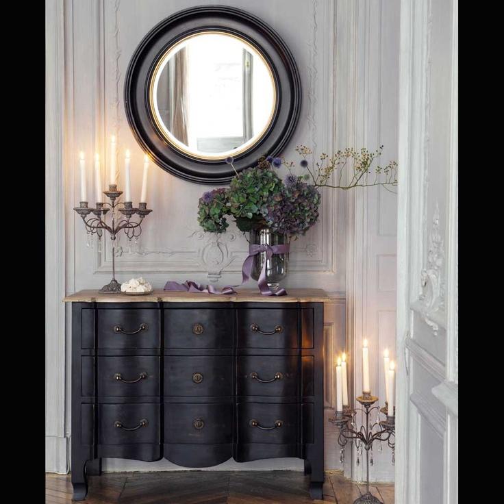 148 besten Maison du monde favorites Bilder auf Pinterest ...
