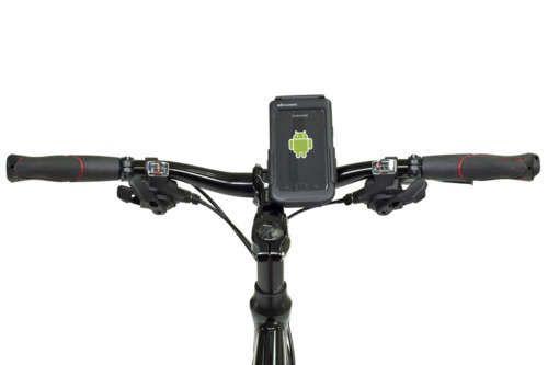 http://www.trendhunter.com/slideshow/musthave-bike-accessories