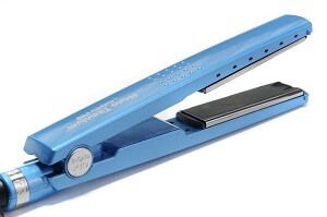 BaBylissPRO Nano Titanium...More Detail at http://www.hairstraightenermodels.com/flat-iron-hair/