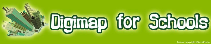 Printing PDF maps from Chrome | Digimap for Schools Blog