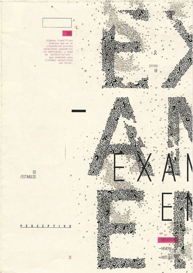 Book Cover Graphism : Best graphism design images on pinterest mike d