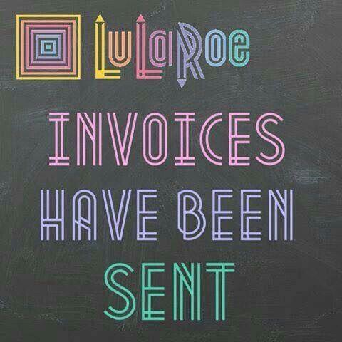Les 25 meilleures idées de la catégorie Invoice sent sur Pinterest - send invoices