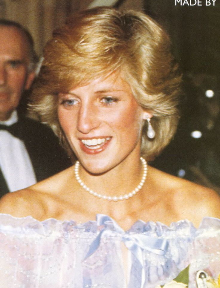 1983 05 23 concert with Prince Charles at royal albert hall on behalf of royal college of music
