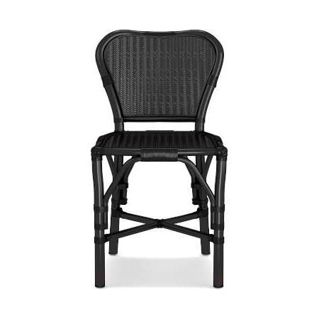 Williams Sonomas Dining Room Chairs Are Expertly Designed And Constructed Find Counter Stools At Sonoma
